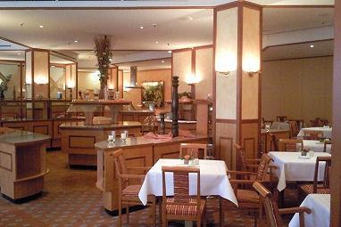 Tagungshotel Com Best Western Plus Hotel Steglitz International