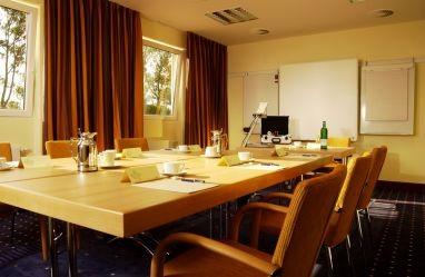tagungshotel.com - BEST WESTERN PREMIER Castanea Resort ...